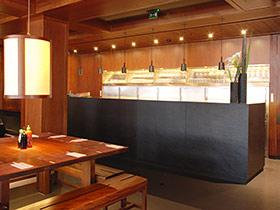 bar-counters-1