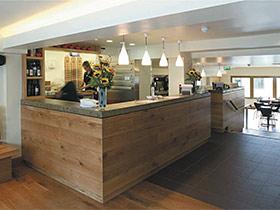 bar-counters-2