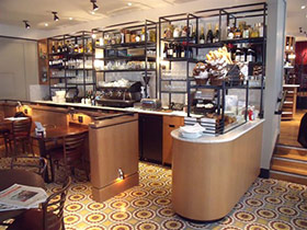 bar-counters-3
