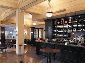 bar-counters-4