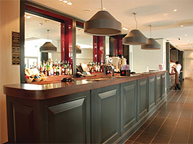 bar-counters-5