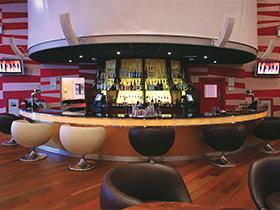 bar-counters-9