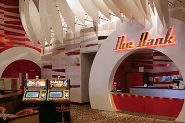 Casino 5v2