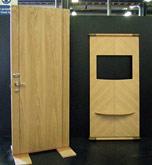 door-sets-1