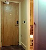 door-sets-3