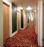 door-sets-5