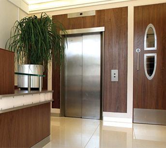 door-sets-6