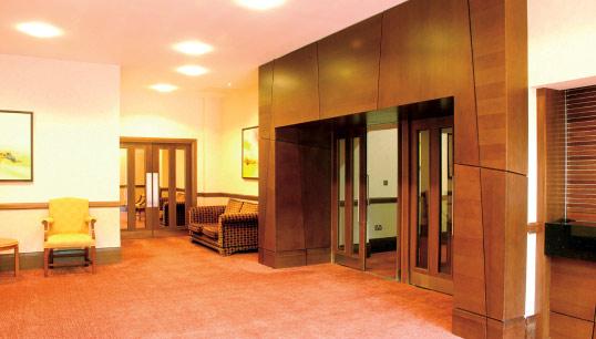 door-sets-7