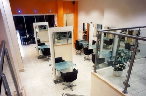 hairsalon2
