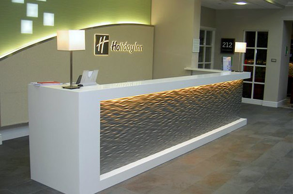 Business Receptions image 6